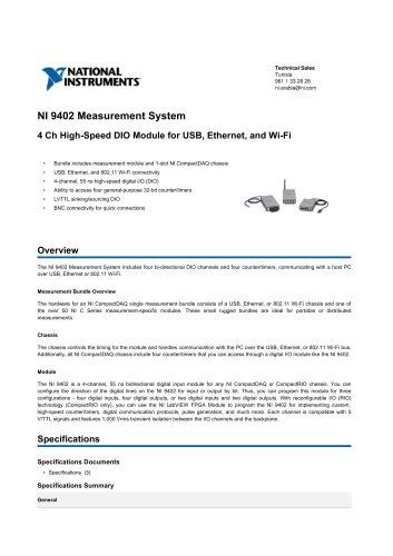 NI_9402_Measurement_System