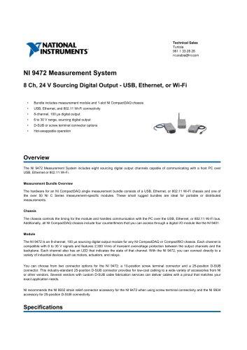 NI_9472_Measurement_System