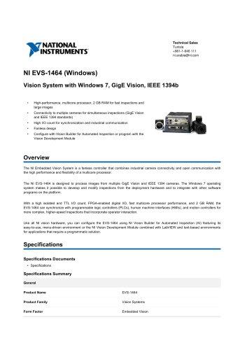 NI_EVS-1464