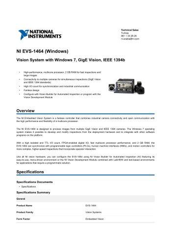 NI_EVS-1464_(Windows)