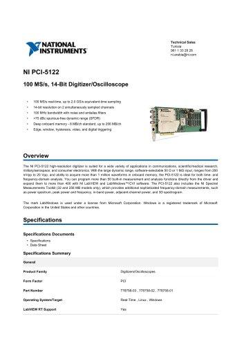 NI_PCI-5122