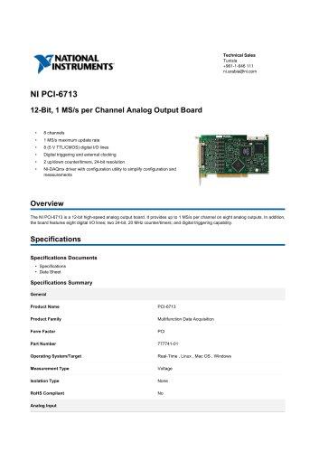 NI_PCI-6713.