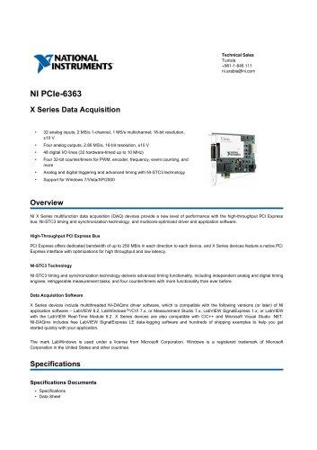 NI_PCIe-6363