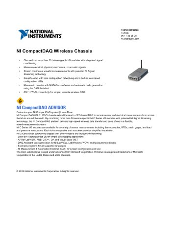 Wireless_Chassis