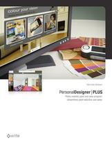 PersonalDesigner Plus - 1