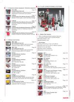 Filter Systems. Product Catalogue - 7