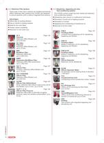 Filter Systems. Product Catalogue - 8