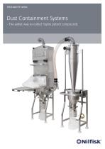 Dust-Containment-Systems_Brochure-EOLPHD