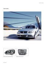 Automotive - Realising Visions - 7