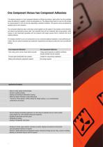 Domestic Appliances - Sika Product Solutions - 7