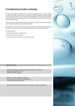 Domestic Appliances - Sika Product Solutions - 9