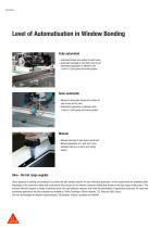 Fenestration Systems - 4