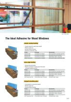 Fenestration Systems - 5