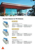 Fenestration Systems - 6