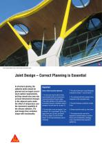 FFI - Facade Systems Specification Guide - 10