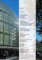 FFI - Facade Systems Specification Guide - 3