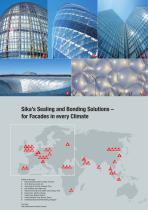 FFI - Facade Systems Specification Guide - 4