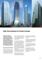 FFI - Facade Systems Specification Guide - 5