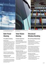 FFI - Facade Systems Specification Guide - 7