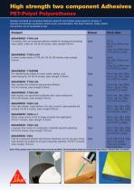 Industry Product Catalogue - 10