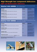Industry Product Catalogue - 11