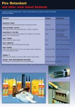 Industry Product Catalogue - 9