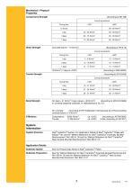Sikadur®-30 Adhesive for bonding reinforcement - 3