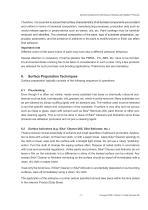 Sikaflex® - General Guidelines - 5