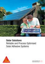 Solar Solutions - 1