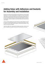 Solar Solutions - 2