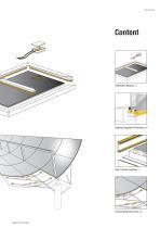 Solar Solutions - 3
