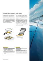 Solar Solutions - 5