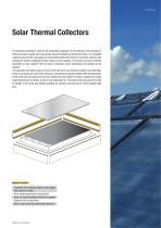 Solar Solutions - 7