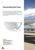 Solar Solutions - 8