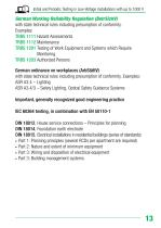 WHITEBOOK FOR ELECTRICIANS - 13