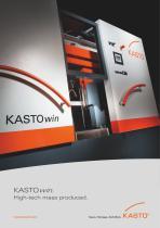 KASTOwin