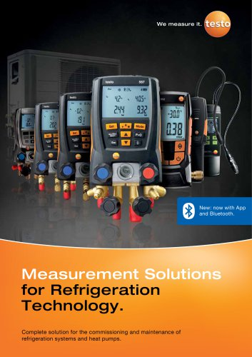 Brochure_Refrigeration_EN
