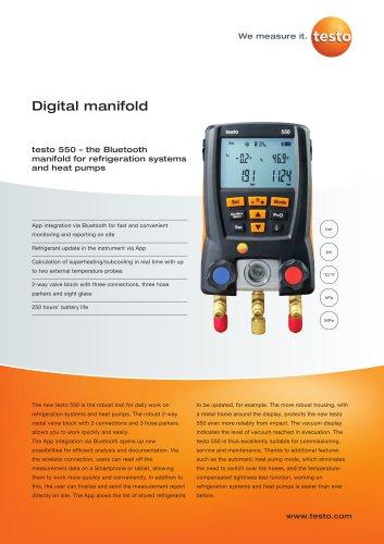 Datasheet-testo-550-NEW-EN