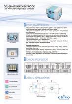 CKU-080AT-HC-CE