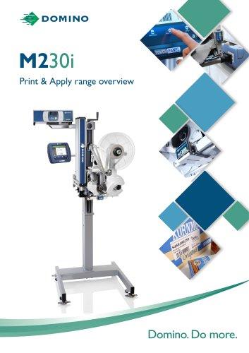 M230i