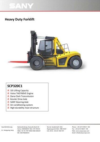 SCP32 0C1