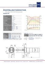Drive Technology - Double rotor air engines - 5