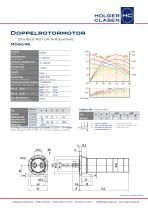 Drive Technology - Double rotor air engines - 6
