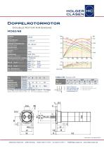 Drive Technology - Double rotor air engines - 7