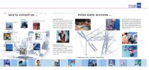 HOLGER CLASEN Company Profile - 1