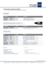 SD 15/2 AV - 2
