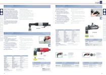 Surface Treatment Tools - 11