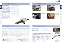Surface Treatment Tools - 5