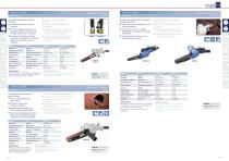 Surface Treatment Tools - 6