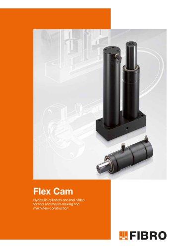 Flex Cam Unit